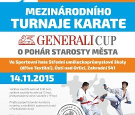 generali_cup_1