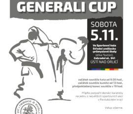 Generali Cup – Velká cena Ústí nad Orlicí