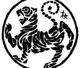 Světový den karate