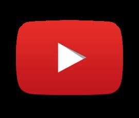 VIDEO – LETNÍ SOUSTŘEDĚNÍ 2017