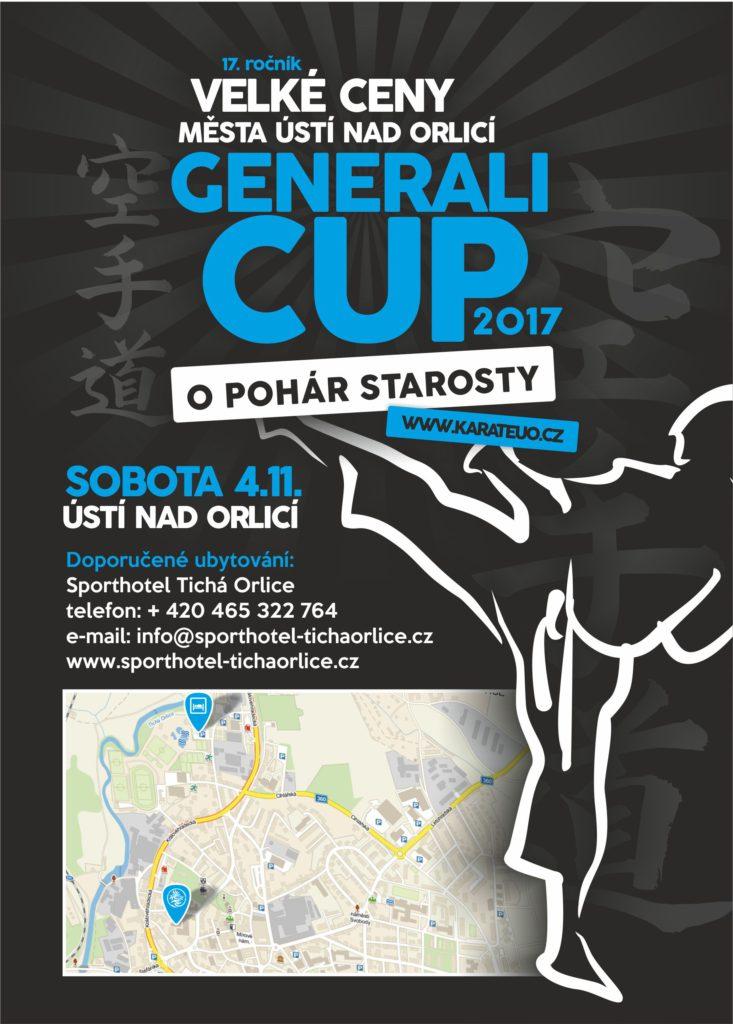 generali_cup_2017_4