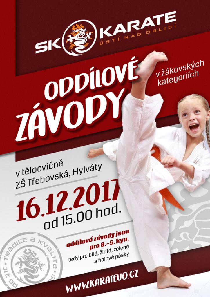 oddilove_zavody
