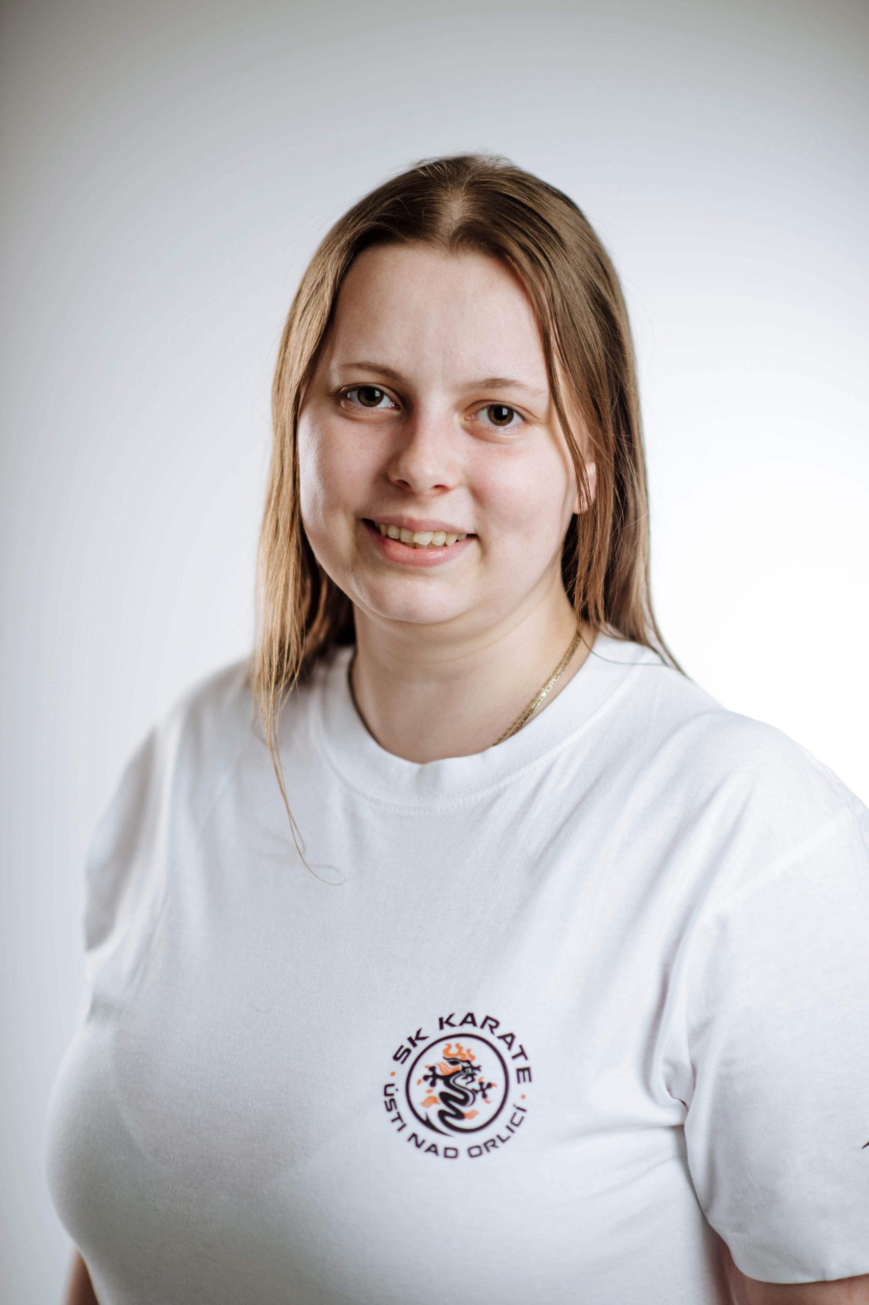 Ivana Hordějčuková