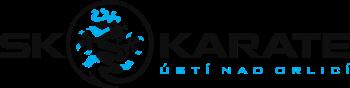 SK Shotokan Karate Ústí nad Orlicí