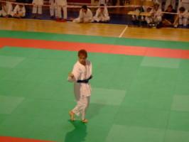 2004 - Národní pohár Trutnov