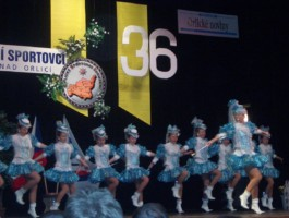HPIM1963