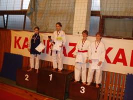 2005 - Velká cena Hradce Králové