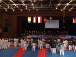 2007 - Velká cena Hradce Králové