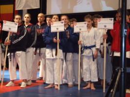 2008 - Velká cena Hradce Králové
