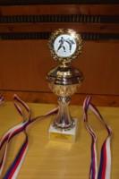 2011 - Oddílové závody ÚO