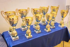16. ročník Generali Cup