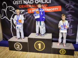2019-11-24 19.ročník velké ceny Ústí nad Orlicí Generali C