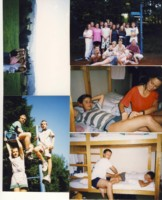 Scan1002